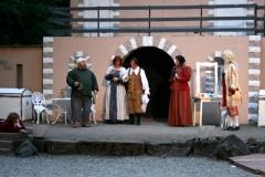 2011 Figaros Hochzeit