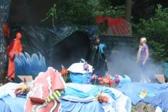 2011 Marielle, die Meerjungfrau